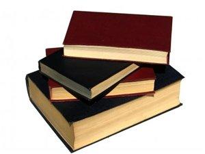 ... учебной работы по физической культуре: uroki.es/plan-konspekt-uroka-fizicheskoy-kulturyi/planirovanie...